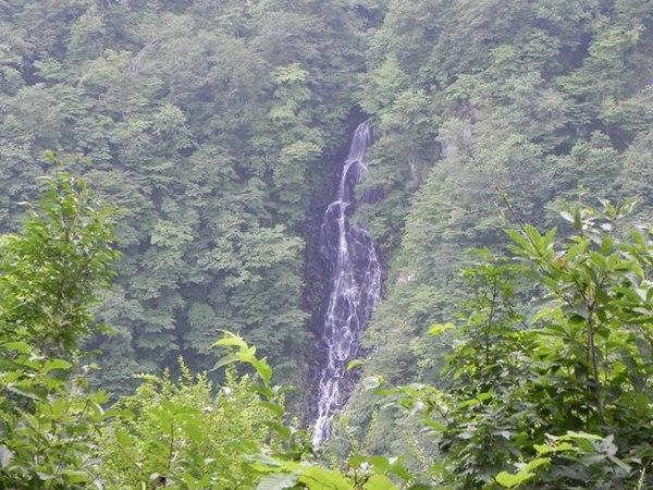 滝見台3.JPG