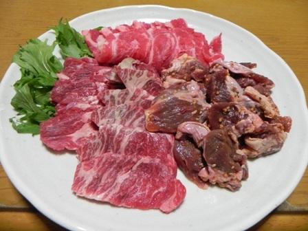 焼き肉1.JPG