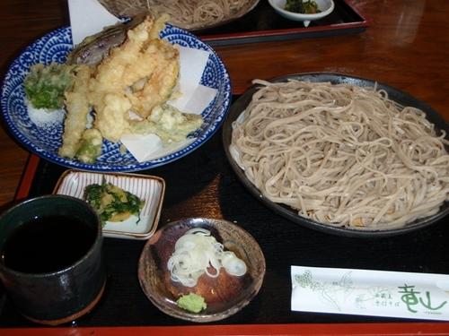 竜山2.jpg